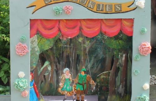 Petras-sprookjestheater-995×720